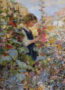 Alfred John Billinghurst