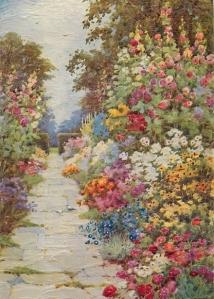 flora-pilkington