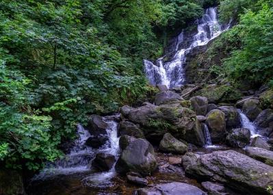 torc-waterfall-4385546_960_720